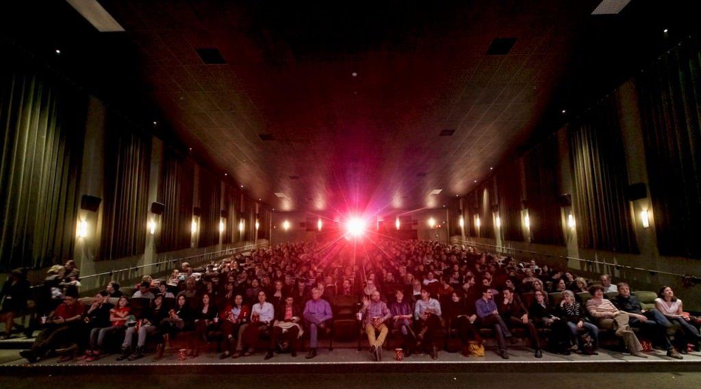 Que serait un festival sans son public?