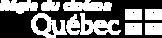 Logo du partenaire: Régie du cinéma
