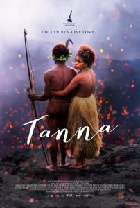 Poster of Tanna