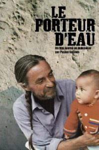 Poster of Le porteur d'eau