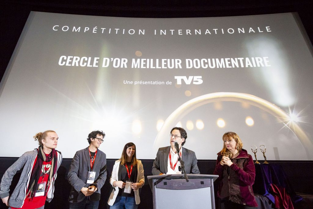 fcms-cercle-or-meilleur-documentaire