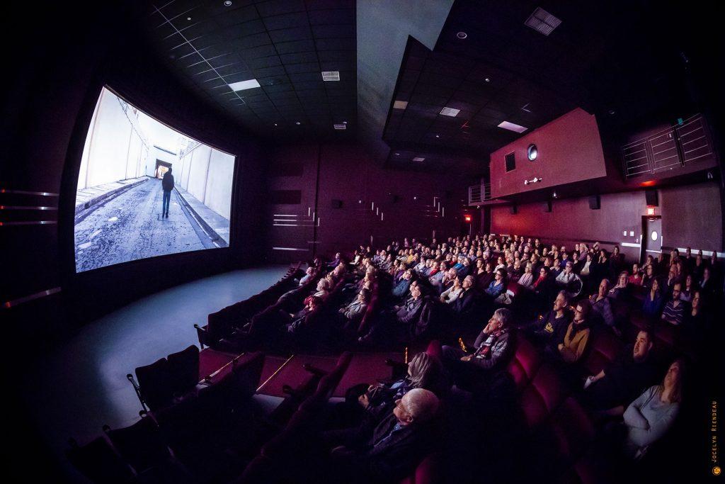 fcms-la_maison_du_cinema-salle