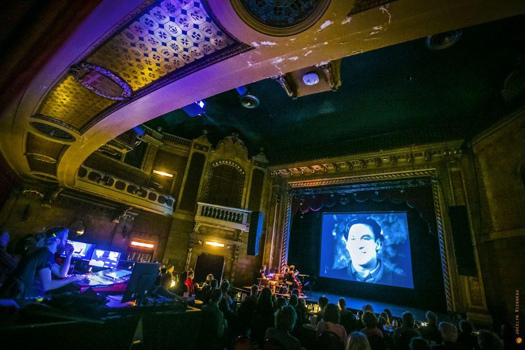 fcms-cine_concert_theatre