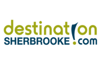 logo_destination_sherbrooke