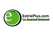 logo estrie plus