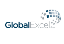 logo global excel