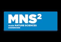 musée de la nature et des sciences de sherbrooke