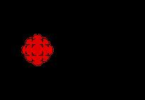 ICI radio-canada Estrie