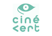 cinevert