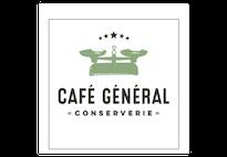 Cafe General