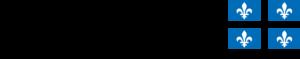 logo québec