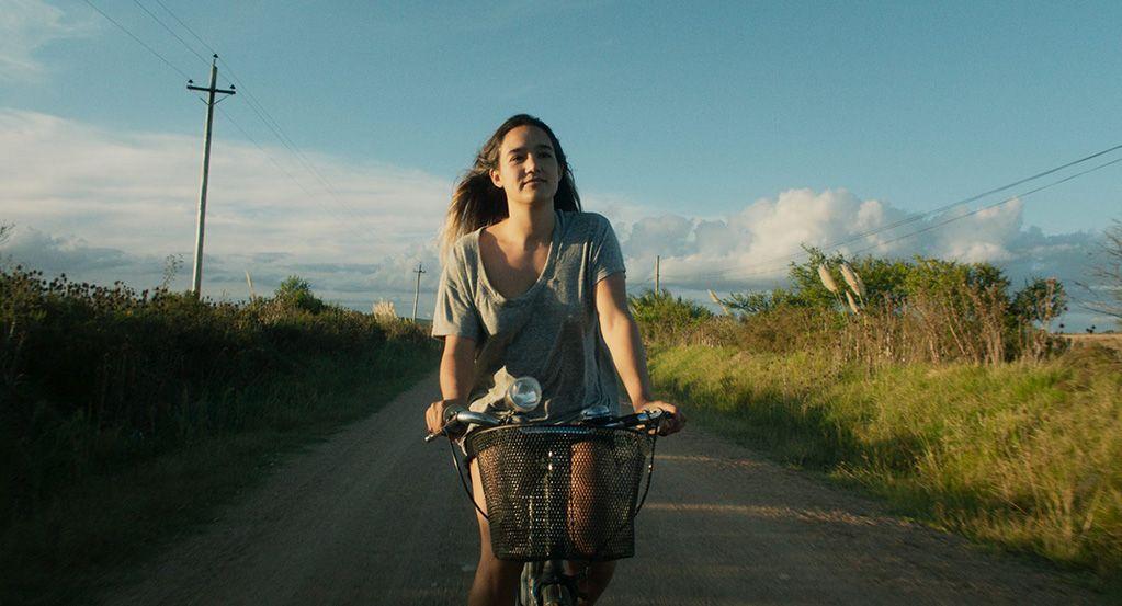 Entrevue « POP » avec Katherine Jerkovic, réalisatrice du film Les Routes en février