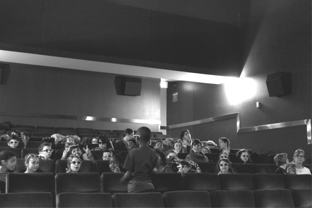 cine-jeunesse