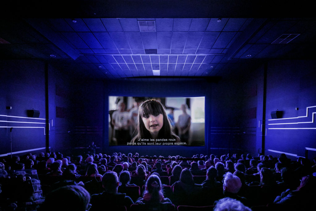 salle-cinema-fcms-2019