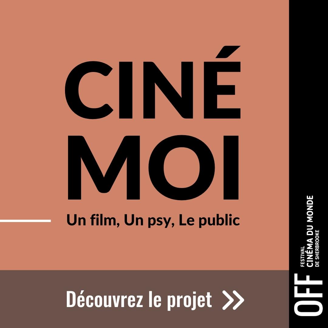 Ciné-Moi