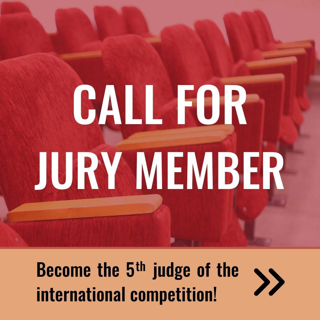 box-call-jury-member