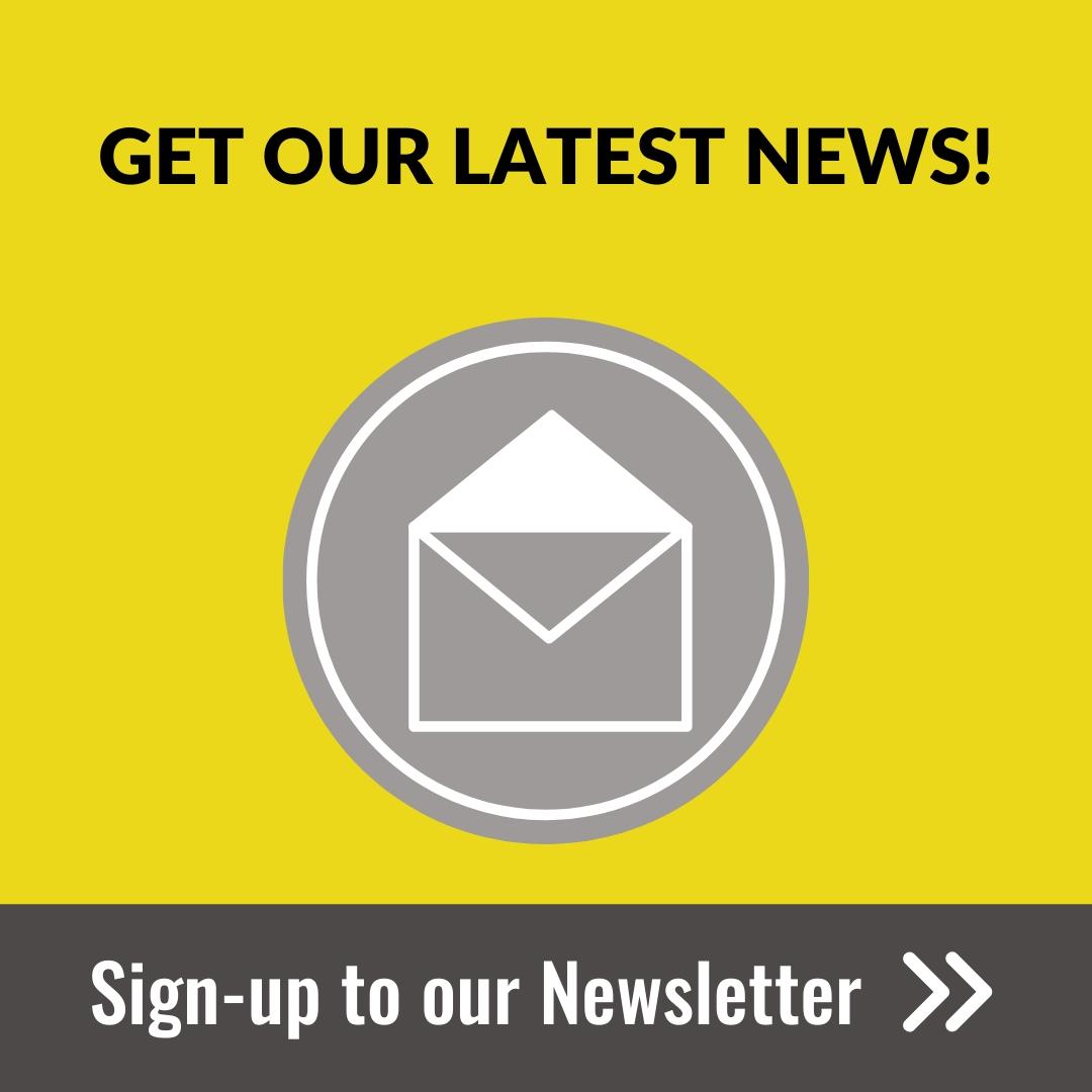 box-newsletter