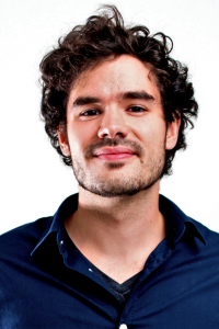 Charles-Antoine Barbeau-Meunier