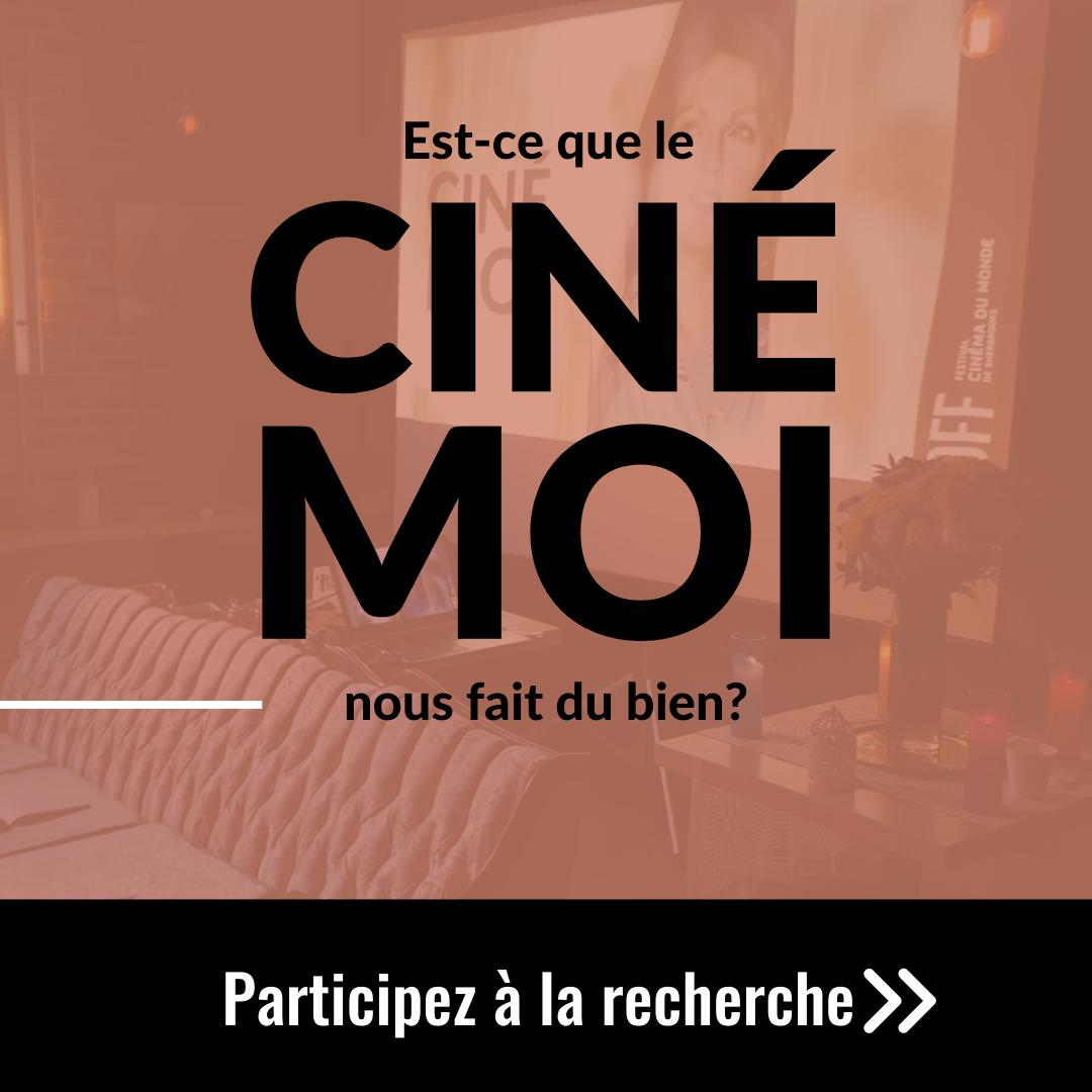 Recherche Ciné-Moi