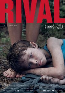 Poster of Rival